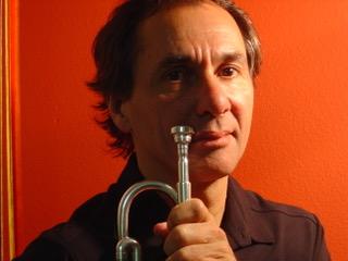 Peter Anastos